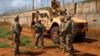 Mediji: Agent CIA ubijen u Somaliji