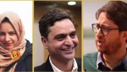 بھارتی کشمیر میں صحافیوں کے خلاف حکومتی کارروائیاں