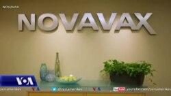 Eksperti: NOVAVAX, e efektshme ndaj varianteve të COVID-19