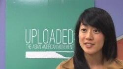 YouTube tạo tiếng tăm cho người Mỹ gốc châu Á
