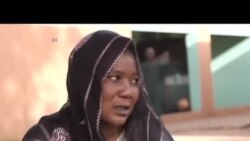 سرطان دهانه رحم در آفريقا