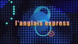 L'Anglais Express de Michele Joseph