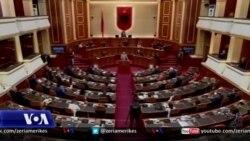 Tiranë, fillon sezoni i ri politik