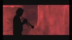 Miles Ahead - američka filmska drama o životu Milesa Davisa