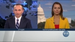 Час-Тайм. Головні заяви президента Зеленського під час прес-марафону