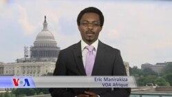 Correspondants VOA : le fossé se creuse entre police et citoyens américains