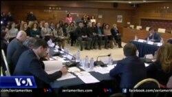 Shqetësimi për rritjen e dhunës në familje në Shqipëri