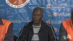 Ayiti: Otorite yo Prezante Premye Bilan sou Dega Siklòn Matthew a