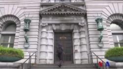 美國上訴法院許諾盡快就川普旅行限令做出裁決