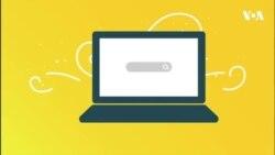 رونق کار فروشگاههای آنلاین