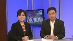 VOA卫视(2013年12月23日 第二小时节目)