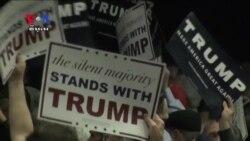 តើមានអ្នកបោះឆ្នោតសម្ងាត់គាំទ្រលោក Trump ទេ? ហើយតើពួកគេអាចជះលទ្ធផលយ៉ាងណាដល់លទ្ធផលបោះឆ្នោតទេ?