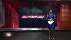 Duniani Leo 7th February 2018
