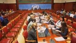 ONU cuestiona leyes de aborto en Latinoamérica