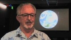 Dampak Perubahan Cuaca di Berbagai Belahan Dunia
