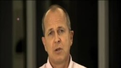 埃及法院判處半島電視台三記者三年徒刑