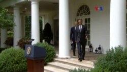 Corte Suprema salva reforma de salud de Obama