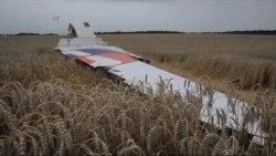 Malezya Uçak Kazalarıyla Sarsıldı