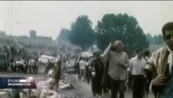 50 godina od Woodstocka