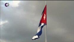 Imyaka 60 Iruzuye Cuba Ikoze Revolisiyo