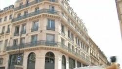 法国的空置房产与住房危机