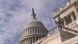 奥巴马发起国会魅力攻势 望早日达成预算协议