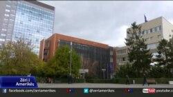 Diplomatët perëndimorë, formim të shpejtë të qeverisë së Kosovës