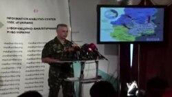 Ukraina-Rossiya axborot urushi