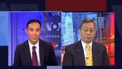 VOA卫视(2012年7月17日 第二小时节目)