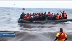 Başkan Adayları Göçmenlik Konusunda Ne Düşünüyor?