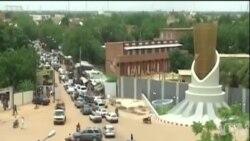 TASKAR VOA TV: Duniya A Tafin Hannunku! Allah Abun Godiya Taskar TV Tabbata Karo Na Uku, Nuwamba 10, 2015