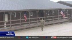 SHBA: mbështesim praninë e trupave amerikane në Kosovë