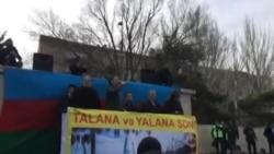 Əli Kərimli: Bakıda mindən çox ürək xəstəsi növbə gözləyir