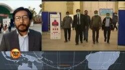 پاکستان: لوگوں کو ویکسین لگوانے پر آمادہ کرنا بڑا چیلنج