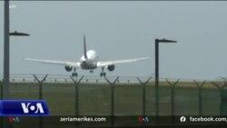 Kompanitë ajrore ende shpresojnë tek një shpëtim financiar