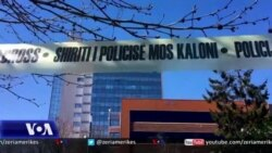 Analistët amerikanë mbi situatën në Kosovë dhe marrëdhëniet me SHBA