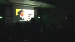 香港西藏电影节