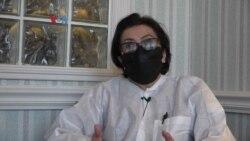 Tantangan Bekerja Sebagai Asisten Dokter Gigi selama Pandemi dan Ramadhan