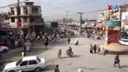 د ماشومانو د حقونو فعالان وايي په پاکستان کې د ماشومانو په قوانین عمل نه کیږي