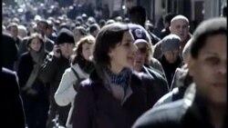 Qizlarni tajovuzdan saqlash yo'lida/Protecting girls from assault