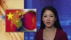 Trung Quốc: Nhật không được quyền nói càn
