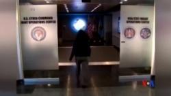 2015-06-03 美國之音視頻新聞:美國國會參院中止政府收集電話記錄