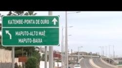 Ponte da Catembe não é para todos, dizem residentes de Maputo