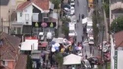 巴西總統選舉因候選人空難身亡陷入混亂