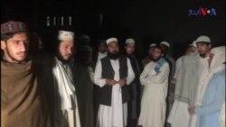 مولانا صاحب کی ہلاکت سازش کی ایک کڑی ہے: شاگرد