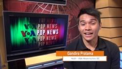 VOA Pop News: Around the World Festival & NY Now (2)