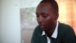 Burundi: Abakoresha Ibiyayuramutwe Biciye mu Nshinge Barongerekanye