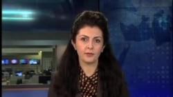 وزارت دفاع افغانستان خواستار آزادی زندانیان شد.