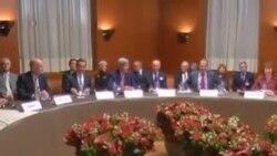 分析:伊朗核协议下阶段谈判倍加艰巨