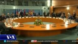 Takimi i Berlinit – pajtim për të kërkuar pajtimin